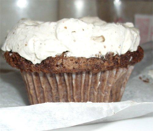 one_cake