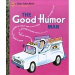 good humor book