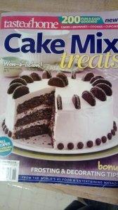 cake cookbook2