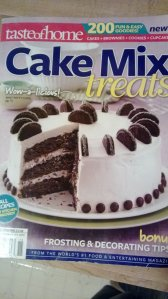 cake cookbook2