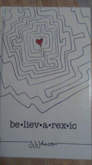 Believerexic
