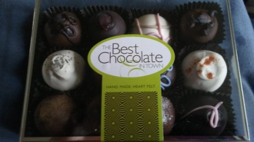 Best Chocolate in Town box.jpg