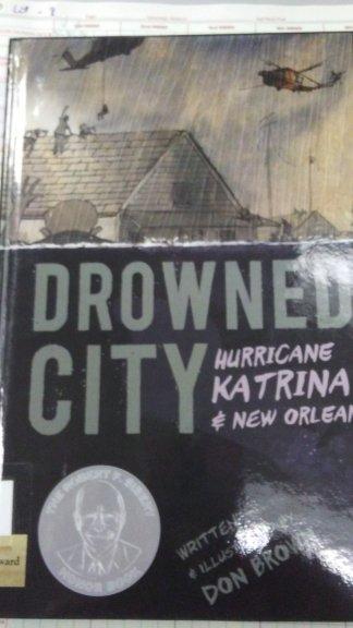 Drowned City.jpg