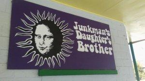 Junkman's