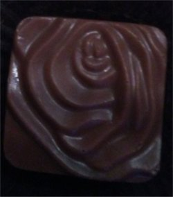 debrand rose caramel