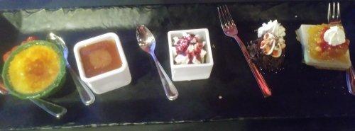 divvy desserts.jpg